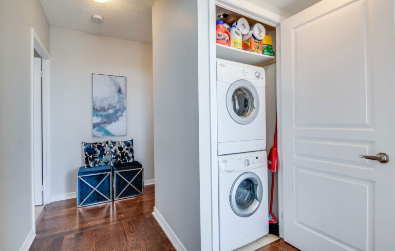 condo-laundry-area