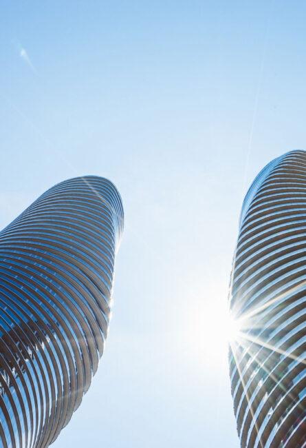 condo-buildings