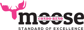 moose-condo-reno-transparent-logo
