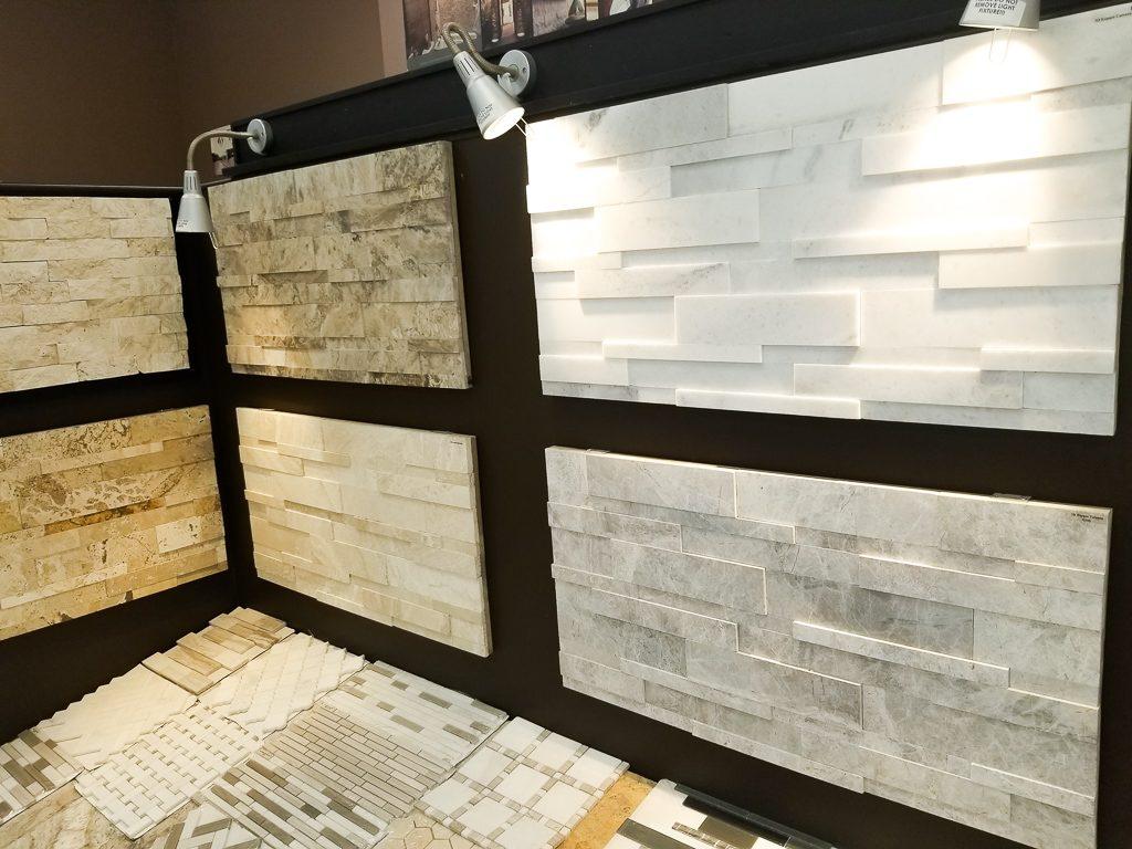 image condo renovation finishes