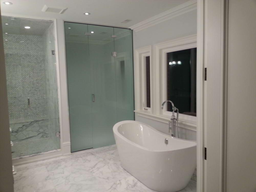 image of a bathroom reno idea