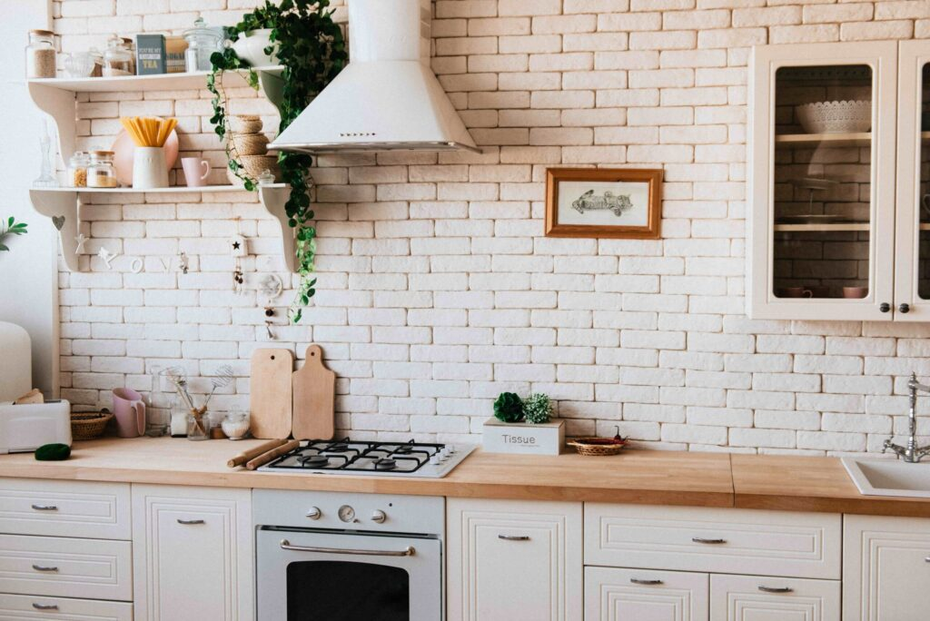 classic condo kitchen renovation ideas
