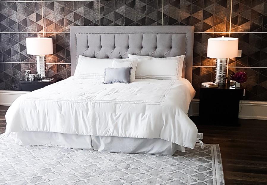 Condo Bedroom Renovation Company
