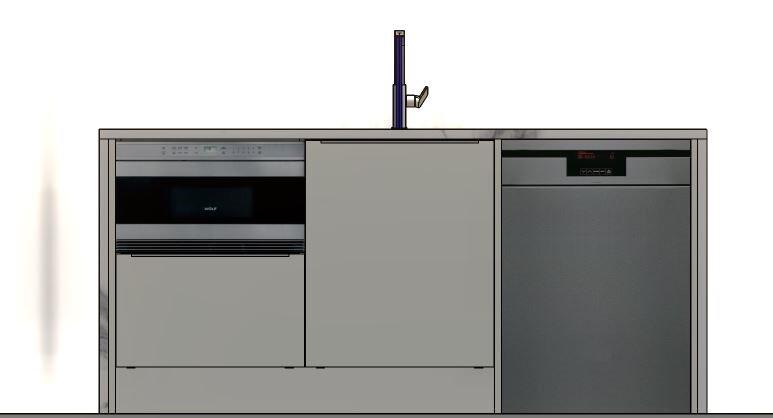 kitchen cabinets renovation design