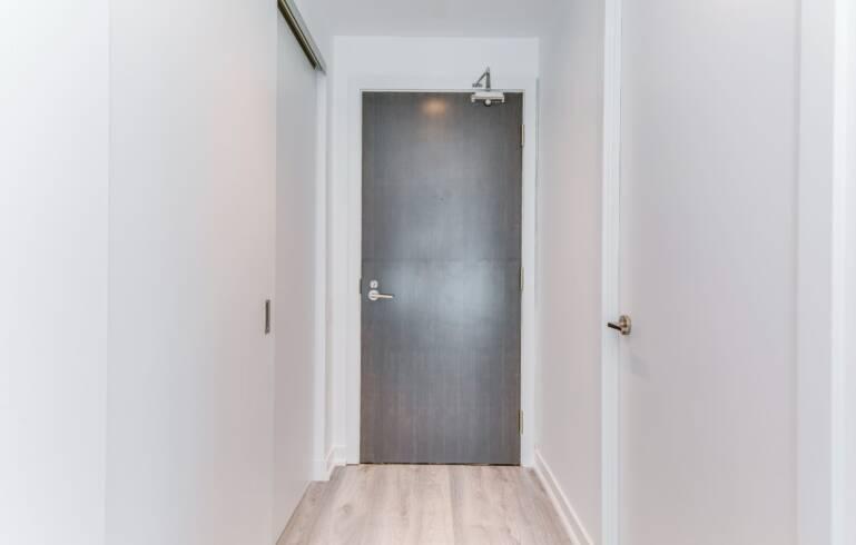 condo renovation specialists toronto