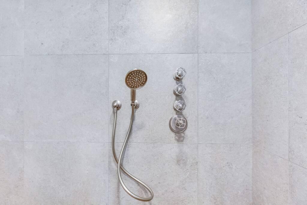 Condo Bathroom Renovation Markham