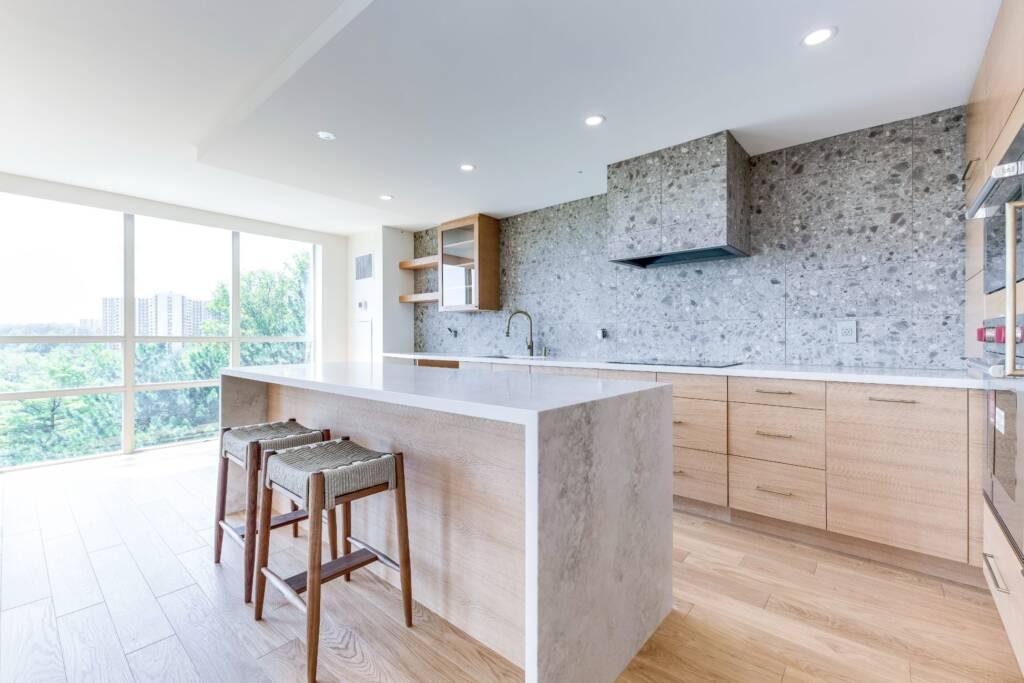 condo kitchen remodel ideas