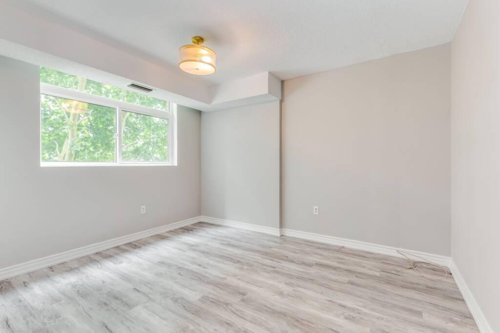 condo apartment renovation company